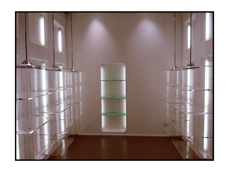 Appartamento su due livelli A Troia (FG) - Cibelli + ...